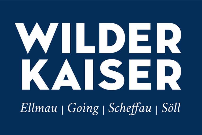 Wilder Kaiser Tourismusverband