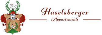 Appartement Haselsberger